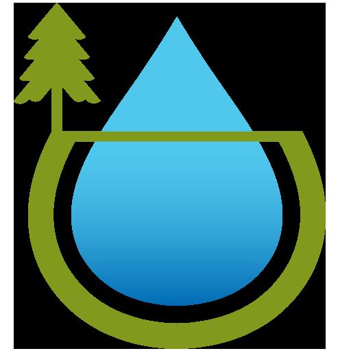 Porosity storage logo