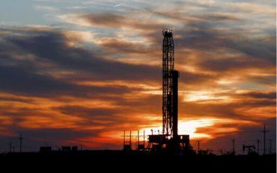 Texas Regulators are Relaxing Rules